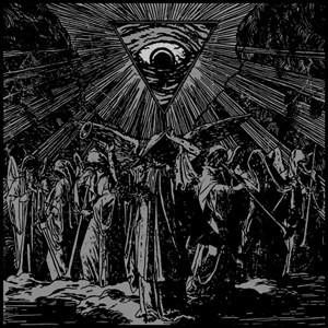 Watain - Casus Luciferi, CD