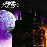 Keep Of Kalessin - Through Times Of War, CD