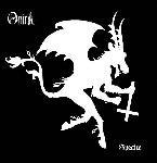 Onirik - Spectre, CD