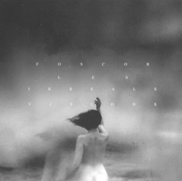 Foscor - Les Irreals Visions [purple - 100], 2LP