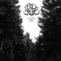 Tiil Sum - In Articulo Mortis, CD