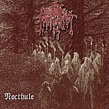 Funerarium - Nocthule, CD