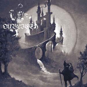 Oublieth - Mornelance, CD