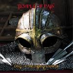 Temple Of Pain - Lord Of The Undead Knights, LP