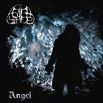 Astral Sleep – Angel, MCD