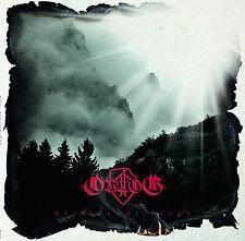 Orlog - Reinigende Feuer [white], LP