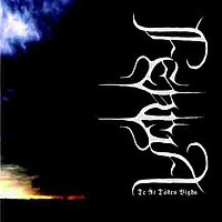 Fenria - De Åt Döden Vigda, CD