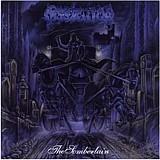 Dissection - The Somberlain, 2CD