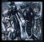 Triptykon - Eparistera Daimones, CD