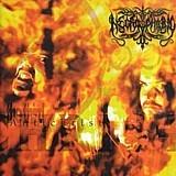 Necrophobic - The Third Antichrist, CD