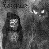 Xasthur - Nocturnal Poisoning, CD