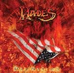 Hades (USA) - DamNation, 2CD