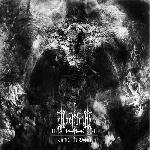Haemoth - In Nomine Odium, DigiCD