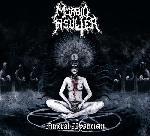 Morbid Insulter - Funeral Mysticism, Digi2CD