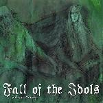 Fall Of The Idols - Solemn Verses, CD