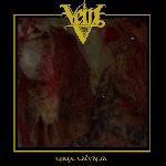 "Vein - Crux Calvaria, 7"""