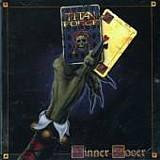 Titan Force - Winner/Loser, CD