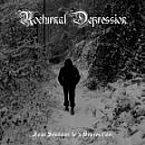 Nocturnal Depression - Four Seasons To A Depression, CD
