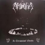 Dark Storm / Apolokia (Ger) - Split, LP