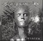 Sentenced - Frozen, CD