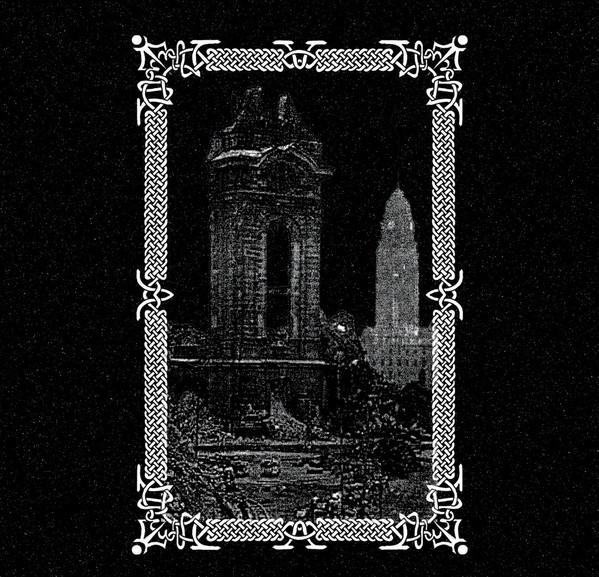 Geheimnisvoll - Perished Summonings, DigiCD