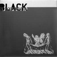 Black Crucifixion - Promeathean Gift, LP