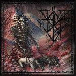 Bädr Vogu - Exitium, CD