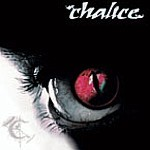 Chalice - An Illusion To The Temporary Real, CD