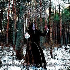 Riivaus - Lyöden Taudein Ja Kirouksin, CD
