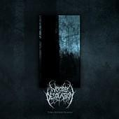 Woods Of Desolation - Torn Beyond Reason, DigiCD