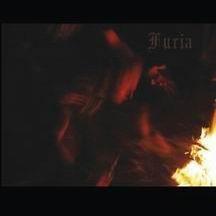 Furia (Pol) - Plon, MCD