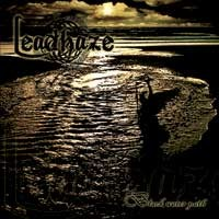Leadhaze - Black Water Path, CD