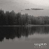 Wyrd - Kammen, CD