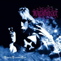Katatonia - Dance Of December Souls [blue], 2LP