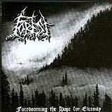 Forest - Foredooming The Hope For Eternity, CD