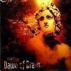 Dawn Of Dreams - Eidolon, CD