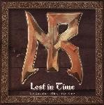 Nocturnal Rites - Lost In Time: The Early Years, 2CD