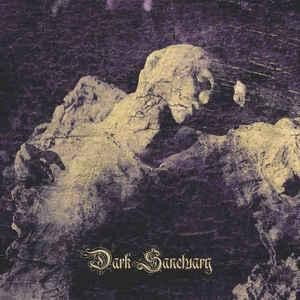 Dark Sanctuary - Metal Works, DigiCD