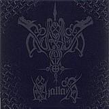 Riger - Gjallar, CD