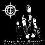 Carpathian Forest - We're Going To Hell For This - Over A Decade Of Perversions, 2LP