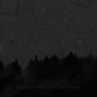 Vindensång - Terminus: Rebirth In Eight Parts…, CD