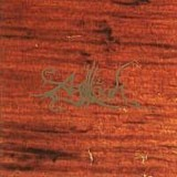 Agalloch - Pale Folklore, CD