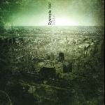 Dystopia Nå! - Syklus, CD