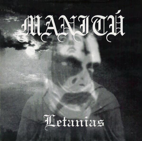 """Hirilorn/Manitu - Split, 7"""""""