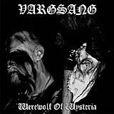 Vargsang - Werewolf Of Wysteria, CD