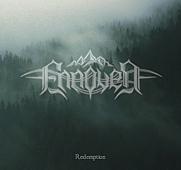 Ennoven - Redemption, DigiCD