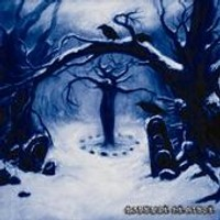 Sombres Forets - Royaume de Glace, CD