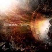 The Eternal (Aus) - Kartika, 2CD