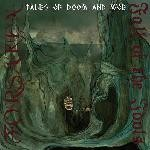 Forsaken/Fall Of The Idols - Tales Of Doom And Woe [black], MLP