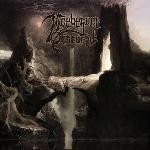 Woebegone Obscured - Deathstination, SC-CD